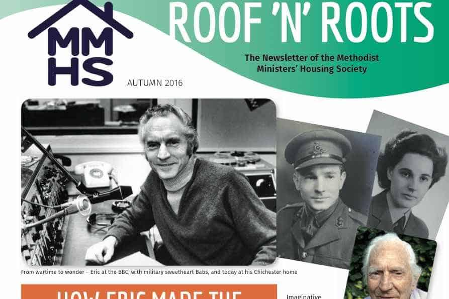 mmhs-newsletter-autumn-2016-custom