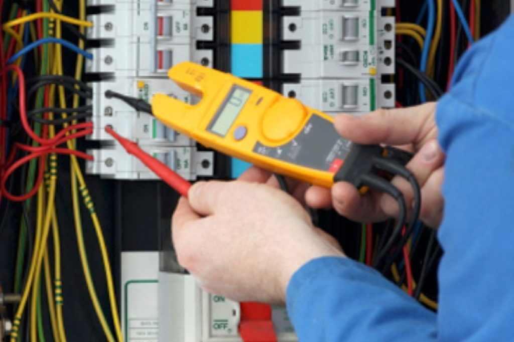 electrical-test-2-1