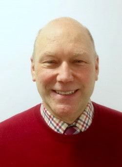 Paul Gillam