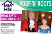 Roof n Roots Summer 20