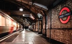 MMHs Baker Street